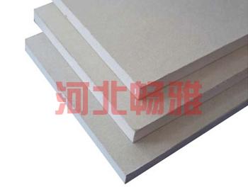 鉛鋼復合防護板